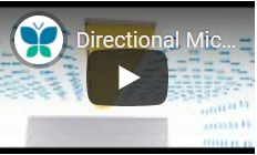 Directional Microperforation Testing Video