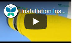 Installation Instructions - Single Cable